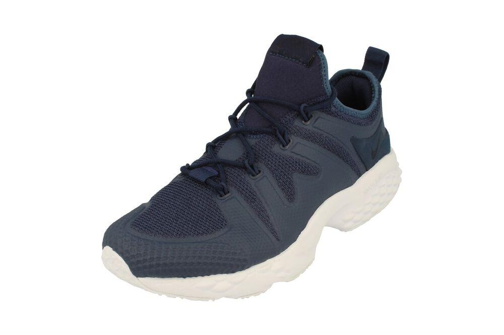 Nike Air Zoom Lwp 16 Homme Running Baskets 918226 Baskets sport Chaussures 400- Chaussures de sport Baskets pour hommes et femmes b0ce0b