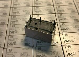 49pcs-x-DSP1-DC12V-Panasonic-Relay