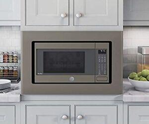 Microwave Oven Trim Kit Jx9153ejes