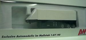 1-87-AWM-Innenlader-Feymonville-weiss-schwarz