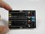 1pc-HIFI-pcm63-DAC-Modul-ersetzt-ultraanalog-d20400-Dual-2-0-Audio-DAC Indexbild 1