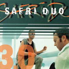 (CD) Safri Duo - 3.0 [Import]