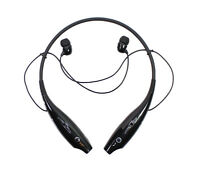 Genuine LG TONE HBS-700 Wireless Bluetooth Universal Stereo Headset HBS700