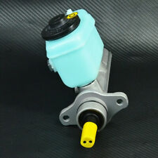 Toyota 47220-0C010 Brake Master Cylinder Reservoir
