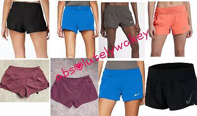 Nike Women's Eclipse 3