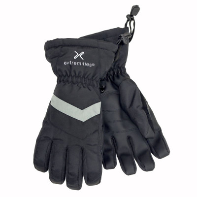Extremities Storm Glove GTX...Waterproof Gore-Tex Breathable Insulated Glove