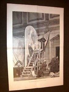 Per-l-039-Altar-Maggiore-Quadro-di-Edoardo-Gelli
