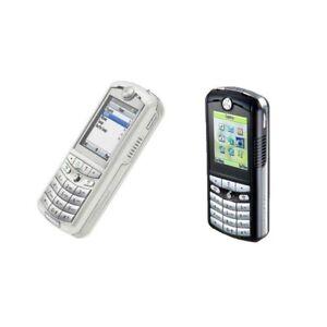 Original Unlocked Motorola E398 Bluetooth Camera Mp3 Player Bar Mobile Phone Ebay