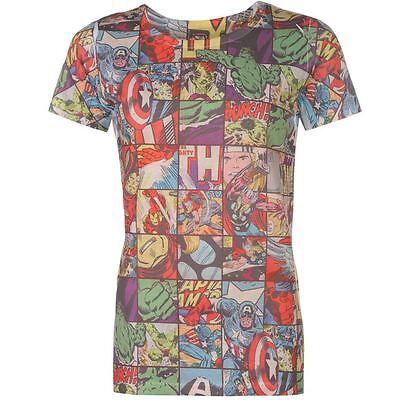 Ms Hydra T shirt womens Avengers captain america hulk iron man thor marvel comic