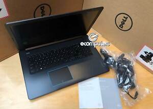Details about Dell 3579 G3 4 1 i7 8750H 8GB, SSD & 1TB,15 6 FHD,Gaming  Laptop 6GB GXT 1060 S&D