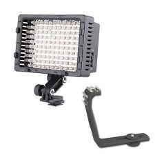 Pro 2 LED action cam video light for Sony X3000 AS300 X1000V X1000VR AS200V