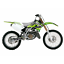kit-adesivi-grafiche-moto-Kawasaki-Kx-125-250-2003-2004-2005-2006-2007-2008-2408 Indexbild 2