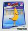LEGO-The-Lego-Movie-2-Super-Tauschkarten-zum-Auswahlen miniatuur 29