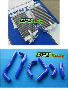 HONDA-CRF450R-CRF450-CRF-450R-2002-2003-2004-02-03-04-Aluminum-radiator-hose