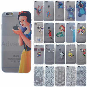 coque raiponse iphone 6