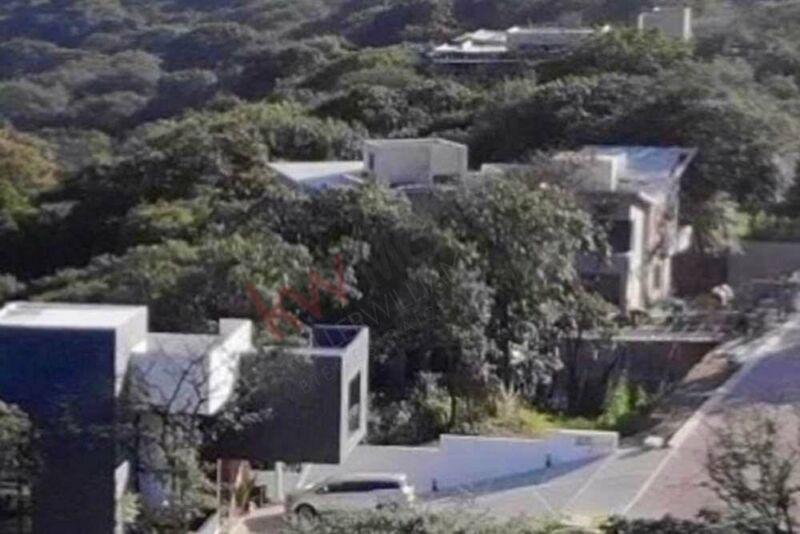 Rancho San Juan, Exclusividad, privacidad y CONFIDENCIALIDAD