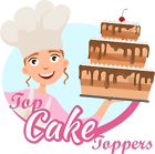 topcaketoppers