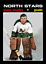 RETRO-1970s-High-Grade-NHL-Hockey-Card-Style-PHOTO-CARDS-U-Pick-Bonus-Offer miniature 125