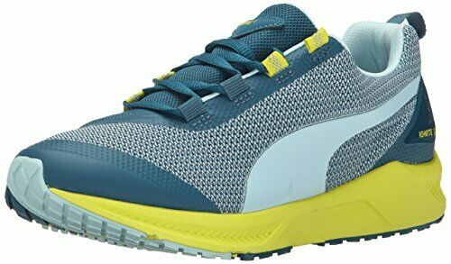 ignite puma running