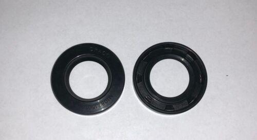2 CAV* Lucas* 7133-114R* DPA* Injection Pump Drive Seals