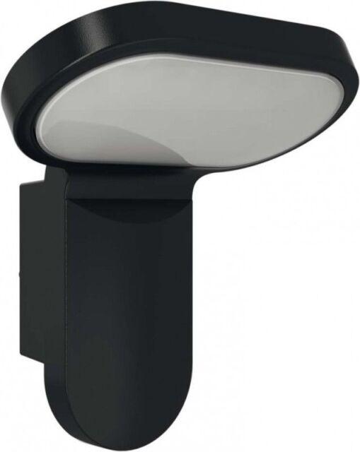 ESYLUX LED-Strahler OL 200 LED 5K sw II EL10710117 LED-Strahler !