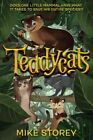 Teddycats by Storey Mike (author) 9781101998830