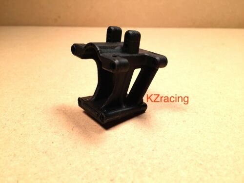 GPTOYS Luctan S912 USA Ship Foxx S911 Headstock Fixing Piece RC 1//12 Scale