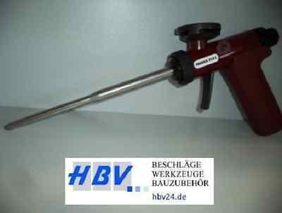 Business & Industrie Gutherzig Clearopag Schaumpistole Pageris P 20 L #4043345000010