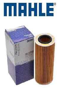 Mahle-Filtros-De-Aceite-Bmw-Serie-3-E46-330D-ox156d