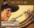 Cisco Kid, Volume 2 by O Henry (CD-Audio, 2015)
