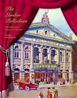 The London Palladium: The Story of the Theatre and its Stars by Christopher Woodward (Hardback, 2009)