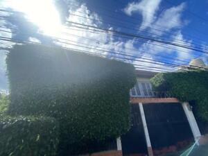 Casa - Lomas del Country