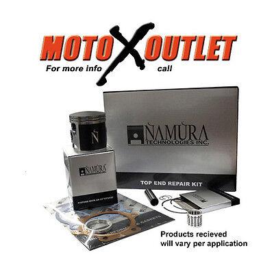 Namura Top End Rebuild Kit Yamaha YZ250 1999-2001  66.35mm Standard bore