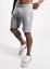 Gym-King-Mens-Jersey-Designer-High-Build-Logo-Core-Jogger-Tracksuit-Shorts thumbnail 10