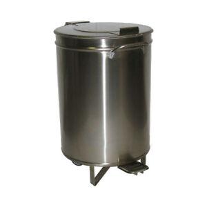 El-basurero-de-acero-inoxidable-100-litros-RS1618