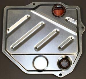 Automatikgetriebe für Automatikgetriebe ELRING 446.590 Hydraulikfilter