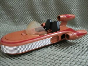 1978-General-Mills-Kenner-Fun-Group-Star-Wars-Land-Speeder-Vehicle