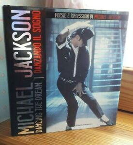 Michael-Jackson-ESCLUSIVA-034-DANCING-THE-DREAM-034-IN-ITALIANO