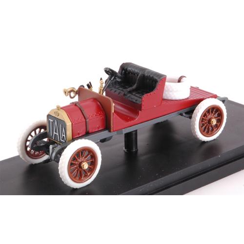 ITALA GRe PRIX 1906 1 43 Rio Auto d'Epoca Die Cast modellolino