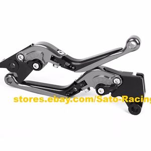 For-BMW-R1200GS-Adventure-LC-2014-2018-CNC-Folding-Extending-Brake-Clutch-Levers