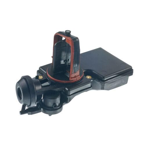Vanne luftsteuerung Motoren DISA pour bmw e46 e39 e60 e61 x3 11617544806