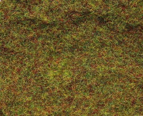 Tabletop ZITERDES Versengtes Gras 6012138 15mm, 25-28mm