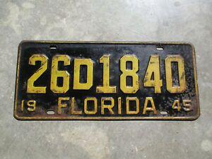 Florida-1945-Matricula-26d1840
