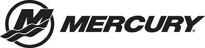 New Mercury Mercruiser Quicksilver Oem Part # 1392-851908T06 Carburetor