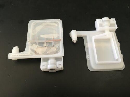 4x USA Seller Ink Damper DX5 Rectangular Head Mutoh Roland eco solvent printer