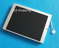 "5.7/"" LQ057Q3DC02 2Y004852H LCD Display panel"