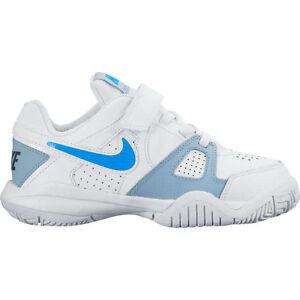 scarpe da tennis bimbo nike