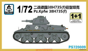 S-model-1-72-PS720009-Pz-Kpfw-38H735-f-Light-Tank-1-1