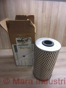 Yale-Gold-Service-504228205-Hydraulic-Filter