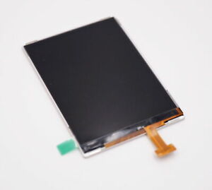 Original Nokia C2-02 C2-03 C2-06 C2-07 C2-08 C2-09 LCD Display Bildschirm